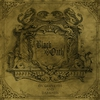 Couverture de l'album Ov Qliphoth and Darkness