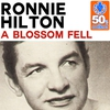 Cover of the album A Blossom Fell (Remastered) - Single