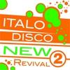 Cover of the album Italo Disco New Revival Volume 1