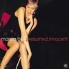 Couverture de l'album Presumed Innocent