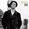 Couverture de l'album Amos Lee