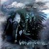 Couverture de l'album Lend Me Your Wings