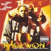 Cover of the album Only Built 4 Cuban Linx...