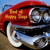 Cover of the album Best of Happy Days