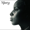 Cover of the album Mary