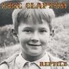 Cover of the album Reptile