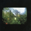 Cover of the album Epic Garden Music