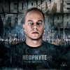 Cover of the album Neophyte 050 - EP (Live And Loud)