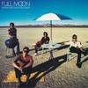 Couverture de l'album Full Moon
