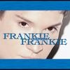 Cover of the album Siempre Frankie