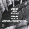 Couverture de l'album Words and Silence