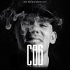 Couverture de l'album CB6