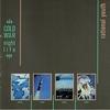 Couverture de l'album Cold War Night Life