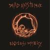 Couverture de l'album Endless Misery