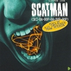 Cover of the album Scatman (Ski-Ba-Bop-Ba-Dop-Bop) [Remixes By Alex Christensen & Frank Peterson) - EP