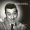 Cover of the album Fernandel