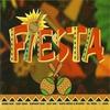 Cover of the album Fiesta