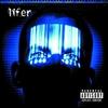 Cover of the album Lifer
