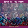 Couverture de l'album Cellar Funk
