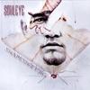 Couverture de l'album Shapeshifting