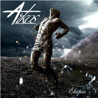 Cover of the track Elapse