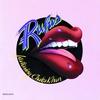 Couverture de l'album Rufus featuring Chaka Khan