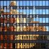 Couverture de l'album The Chuck EP