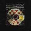 Couverture de l'album Amo
