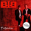 Cover of the album Tailshaker