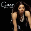 Couverture de l'album Promise - Single