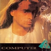 Cover of the album Computer (In My Mind) - Single