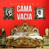 Cover of the album Cama Vacía (feat. Ken-Y) - Single