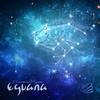 Couverture de l'album A Decennary of Eguana