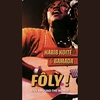 Cover of the album Fôly! - Live Around the World (Live)