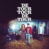 Cover of the album TourDetour