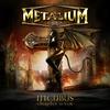 Couverture de l'album Incubus: Chapter Seven
