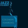 Couverture de l'album Jazz After Midnight