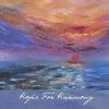 Couverture de l'album Hope for Harmony