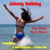 Cover of the album Itsy Bitsy Petit Bikini