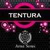 Cover of the album Tentura Works