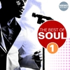 Cover of the album The Best of Soul, Vol. 1