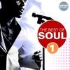 Couverture de l'album The Best of Soul, Vol. 1