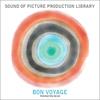 Cover of the album Bon Voyage