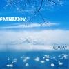 Cover of the album Sumday