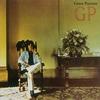 Cover of the album GP