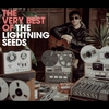 Cover of the album The Very Best 0f Lightning Seeds