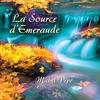 Cover of the album La Source d'Émeraude