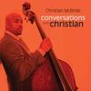 Couverture de l'album Conversations With Christian