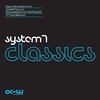 Cover of the album Classics
