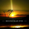 Cover of the album Behind Blue Eyes